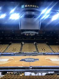 boston is ready is it friday yet marchmadnesspic twitter com gvrarvz4ah