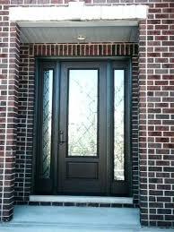 pella entry door fiberglass entry doors front doors fiberglass entry door front door images pella entry door hardware