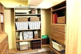 costco closet organizer closet factory reviews custom closets organizers organizer s service close