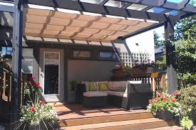 how to plan your outdoor living space the ultimate guide cost guide large size