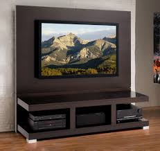 home entertainment furniture design galia. Furniture Stands Remodel Interior Planning Audio Cabinet For Home Theater Convenience Concepts Designs2go Lexington Tv Stand Tvs Up To Image On Entertainment Design Galia E