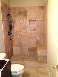 Bathroom Remodeling Houston Tx Ommersheim Magnificent Bathroom Remodel Houston Remodelling