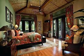 tommy bahama ceiling fans ceiling fan thatch ceiling bedroom tropical with wooden wall clocks ceiling fans tommy bahama ceiling fans