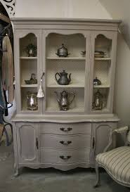hutch definition furniture. full size of china cabinetchinabinet hutch bestbinets ideas only on pinterest makeovers cabinet definition furniture