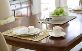 cloth glass sets target plastic cover ideas room seater for appealing table round tablecloth dining napkins