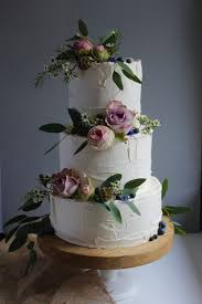 Wedding Cakes Yolk