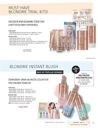Modern May June No Prices By Modern Beauty Supplies Issuu