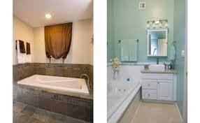 bathroom remodeling on a budget. Modren Bathroom Calculate Estimate Your Bathroom Remodel Budget For Remodeling On A E
