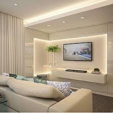 amazing family room wall decor ideas of 48 awesome modern living room wall decor ideas