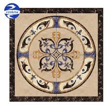 modern floor pattern design. Exellent Pattern Natural Modern Marble Art Waterjet Medallions Tile Design Floor Pattern And Modern Floor Pattern Design D