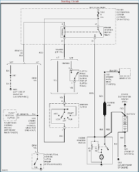wiring diagram dodge neon 2000 wiring diagram mega 2000 dodge neon wiring diagram wiring diagram datasource wiring diagram for 2000 dodge neon wiring diagram dodge neon 2000