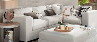 Images of living room furniture Black Living Room Furniture Value City Furniture Living Room Furniture Value City Furniture And Mattresses
