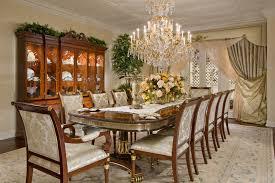 elegant dining room lighting. Dining Room Design : Elegant And Formal Tables With . Lighting