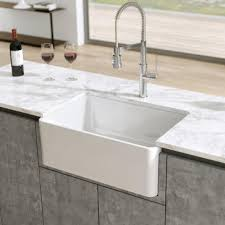 ceramic farmhouse sink. Modren Ceramic Latoscana LTW2718W 27 And Ceramic Farmhouse Sink K