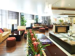 Hotel Internacional Ramblas Cool Brussels Hotel Husa Hotels