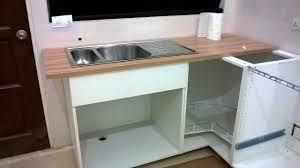 8 x 10 kitchen cabinets elegant 20 awesome scheme for ikea kitchen cabinet replacement parts