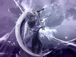 pc wallpapers anime pc wallpapers 1600x1200
