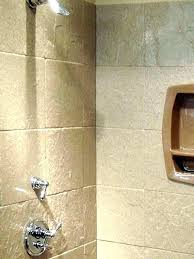 onyx collection com shower wall panels custom pan showers tile reviews