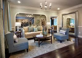 Living Room Layout Simple Design Ideas