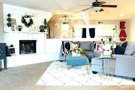 small white fluffy rug bedroom area rugs white fluffy rug for bedroom area rugs white