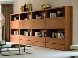 Living Room Cabinet  Living Room Storage Living Room Interior Storage Cabinets Living Room