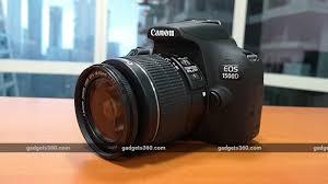 Canon Eos 1500d Review Ndtv Gadgets360 Com