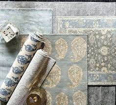 pottery barn rugs pottery barn wool rugs on kitchen rug blue rugs pottery barn rugs