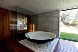 master bedroom with bathroom. For Bath In Bedroom Ideas 12 Home Interior Decor With Master Bathroom