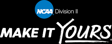 Division II Sports | NCAA.com