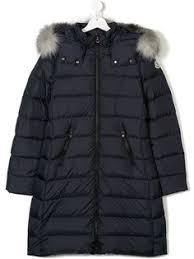 <b>Пальто с мехом</b> – купить <b>пальто</b> в интернет-магазине   Snik.co