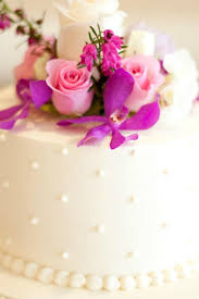 How To Freeze The Top Of Your Wedding Cake Food Network Planning