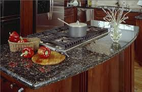 discussions the diffe types of kitchen countertops to help you in choosing the best one