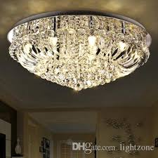 unique high end crystal chandeliers crystal chandeliers high end class k9 crystal led ceiling modern