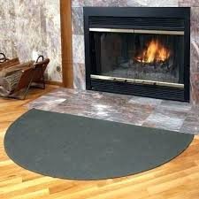 flame resistant rug fire resistant fireplace rugs alluring fire resistant fireplace rugs design regarding amazing guardian flame resistant rug hearth