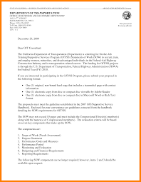 Proposal Cover Letter Sample Business Proposal Cover Letters Kardasklmphotographyco 22