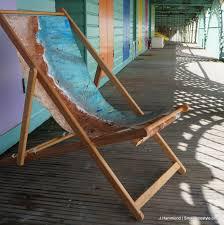smart deco furniture. Deckchair - Traditional Seaside Life\u0027s A Beach Smart Deco Homeware Lighting And Art By Jacqueline Furniture W