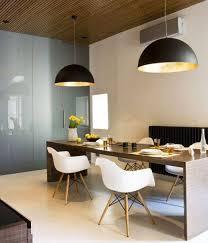 Download Modern Pendant Lighting For Dining Room Mojmalnews Com