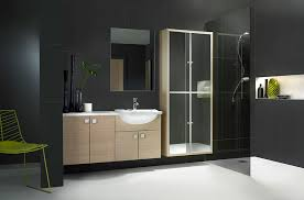 fitted bathrooms liverpool. bathrooms fitted liverpool t