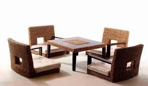 diy japanese furniture. unique japanese dining table diy furniture d