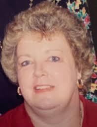 Andrea Bernadette Ballester Obituary - Wilmington, Delaware ...