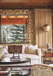 Amazing Schumacher Interior Design Living Room Decorating Ideas And Designs  Remodels Photos Andrea Schumacher Interiors Denver