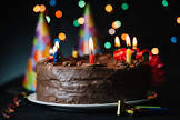 איך להפוך את היום הולדת של הילד למושלם?