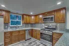 Maple Glaze Cabinets Kitchen Kitchen Cabinet Comparison Of Brands