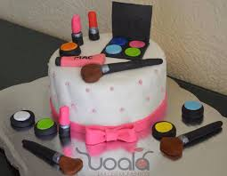 cool cakes for girls 12. Beautiful Girls Girls 12th Birthday Cake Ideas To Cool Cakes For 12 E