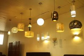 Small Picture Decor lights in thrissur KAPSTORE HOME DECOR ACCESSORIES IN