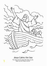 Apostle Paul Shipwrecked Coloring Page Zabelyesayancom