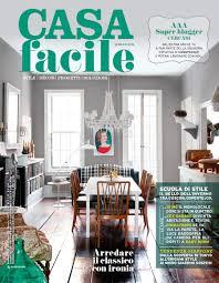Top 100 Interior Design Magazines That You Should Read (Part 1) top 100  interior