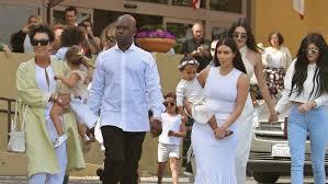 #kimkardashian #kanyewest #kyliejennerif kanye west really wants to. Kim Kardashian Feared Being Shot In The Back During Paris Robbery Katv