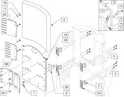 wiring jlg diagram lift 4933080 wiring diagram database jlg cm wiring diagram