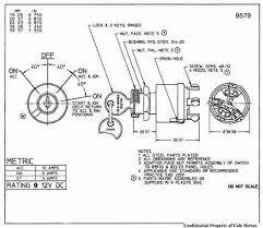 linode lon clara rgwm co uk universal key switch wiring diagram universal ballast wiring diagrams 2 light ballast wiring diagrams along t1 wiring diagram along p 0900c152800529fb also elec further electronic
